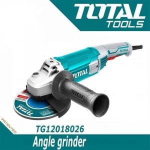Total Tg12018026 3