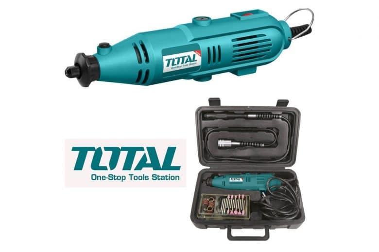 Total Tg501032 1