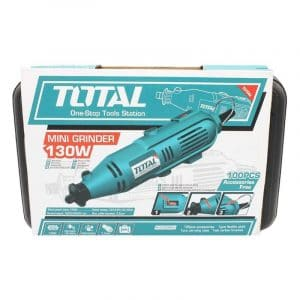 Total Tg501032 2