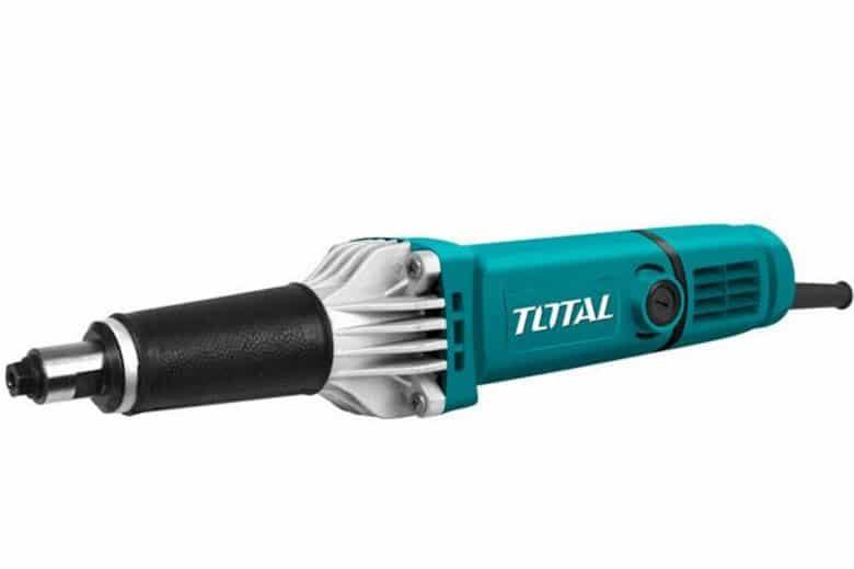 Total Tg504062 1