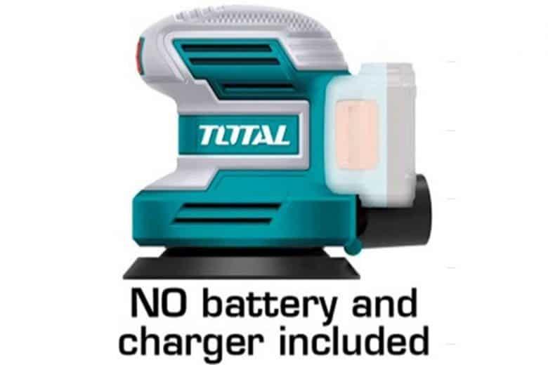 Total Trosli2001 3