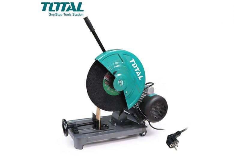 Total Ts9244051 1