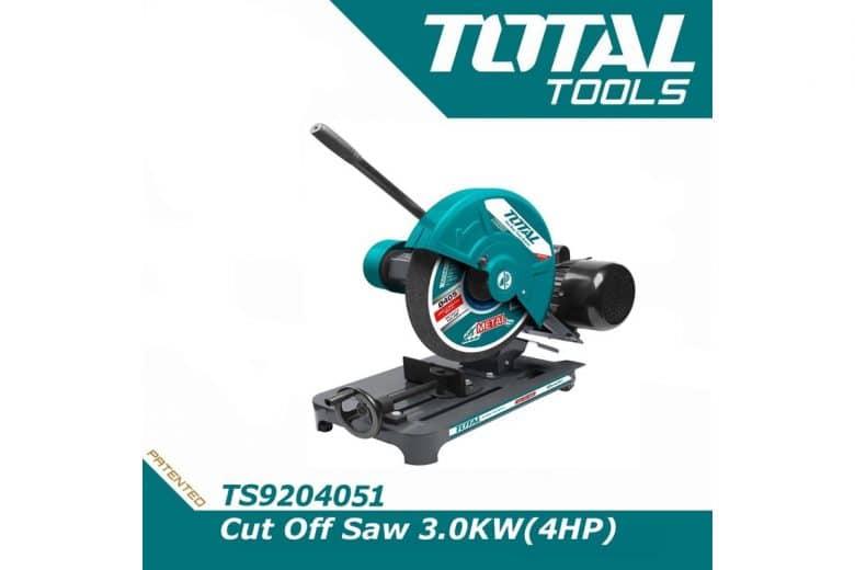 Total Ts9244051 3