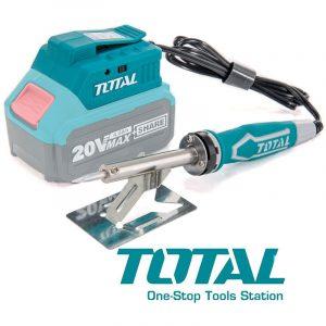 Total Tsili2001 1