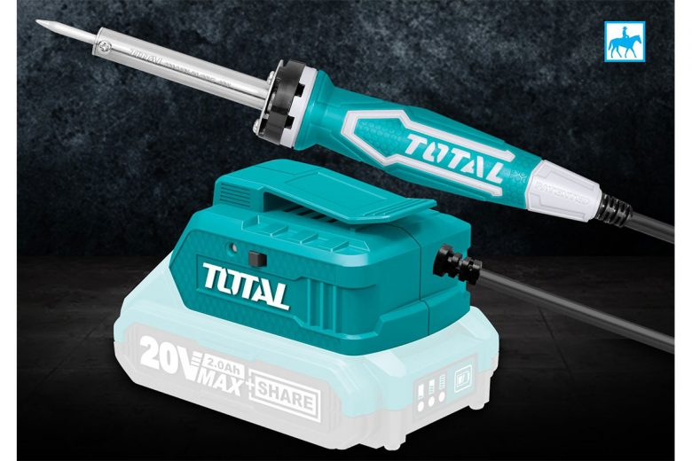 Total Tsili2001 2