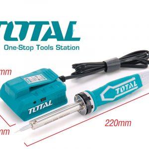 Total Tsili2001 3