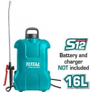 Total Tspli2001 1
