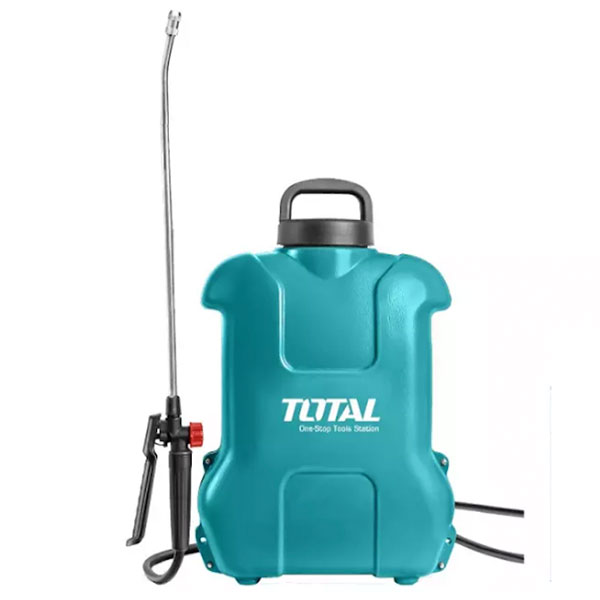 Máy phun thuốc 16L Total TSPLI2001