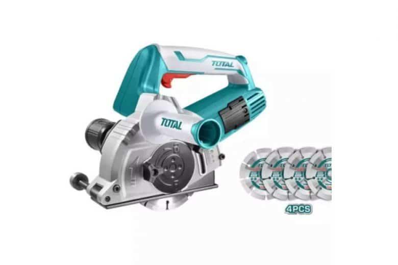 Total Twlc1256 1
