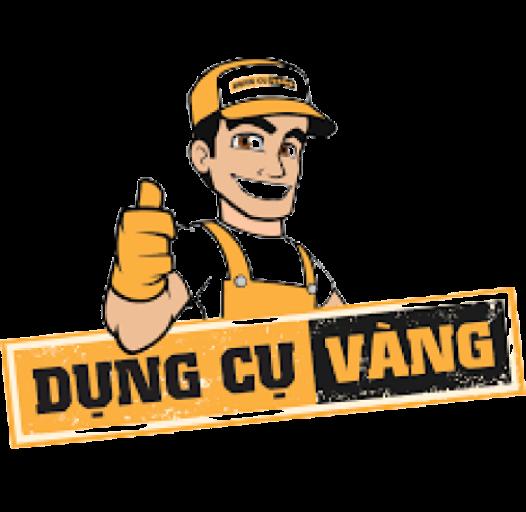 dung-cu-vang