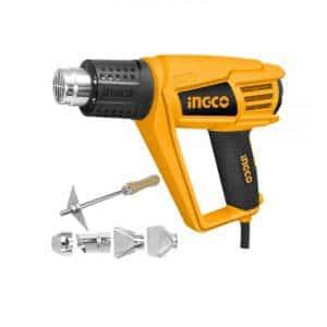 Ingco Hg20008 1
