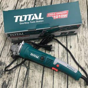 Total Tg1121006 2