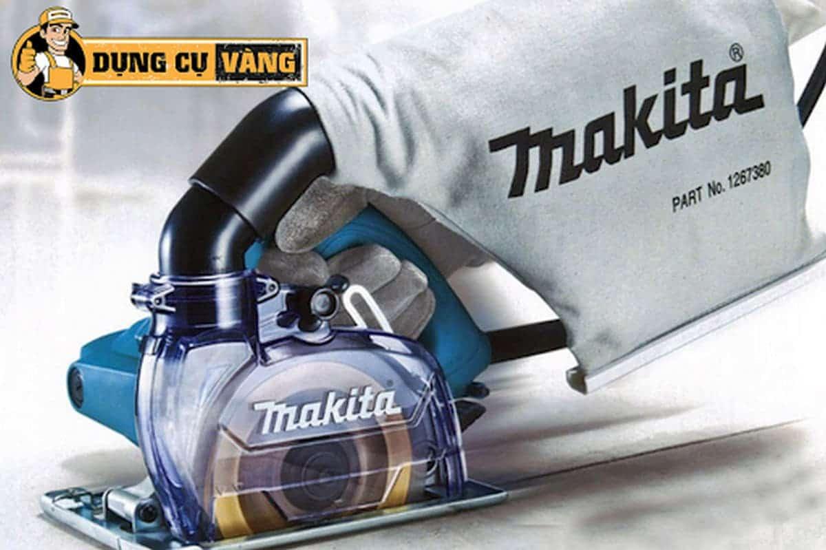 Makita 4100KB 1400W chính hãng
