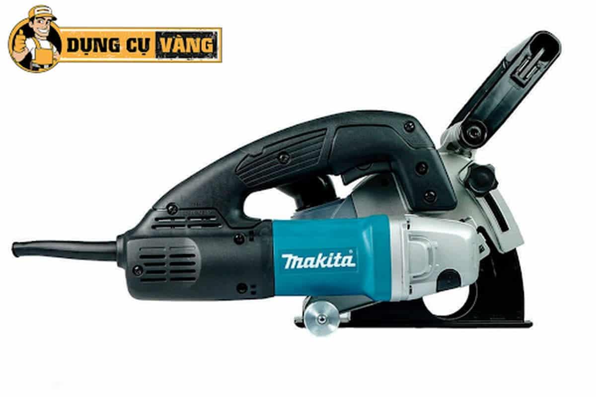 Máy cắt tường Makita SG1251J 1400W chính hãng