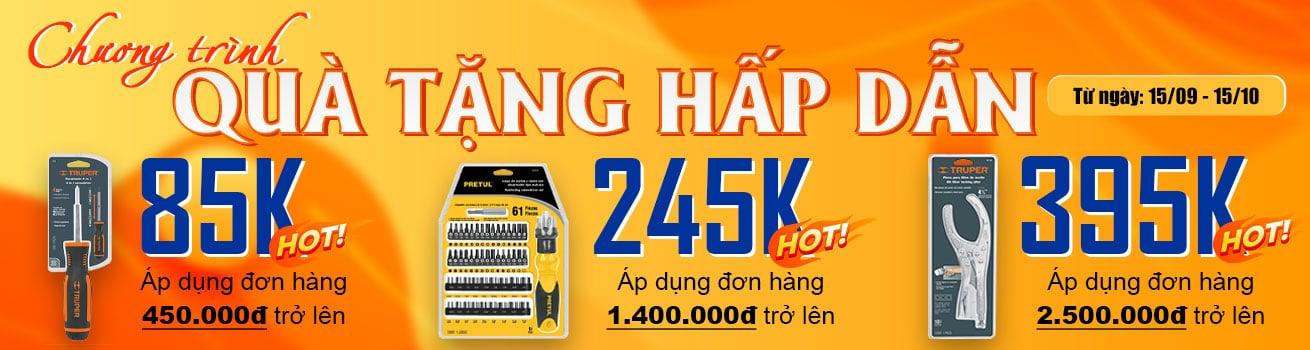Hangthanhly Ngang1509 1510